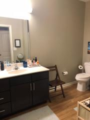 Rooms For Rent In 32514 1 Rooms Trulia