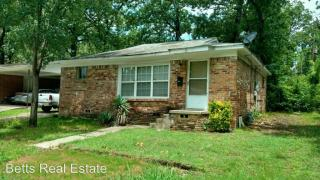 Houses For Rent In Little Rock Ar 309 Homes Trulia