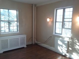 1 Bedroom Apartments For Rent In Wilkes Barre Pa 33 Rentals Trulia
