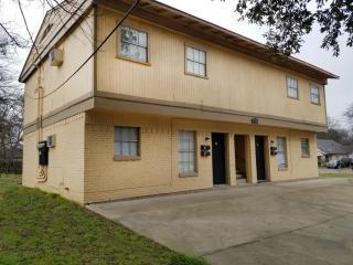 Commerce Tx Apartments For Rent 27 Rentals Trulia