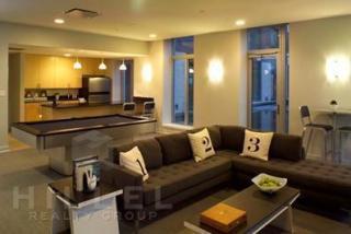 2 Bedroom Apartments For Rent In Jamaica Est Ny 114 Rentals Trulia