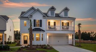 Summerville Sc Real Estate Homes For Sale Trulia