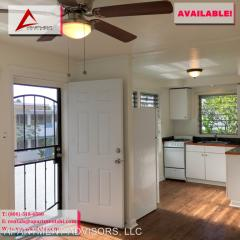 Low Income Apartments For Rent in Hono, HI - 195 Rentals   Trulia