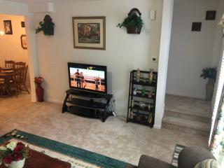 Rooms For Rent In Wake County Nc 51 Rooms Trulia