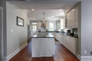 Apartments For Rent In Naval Academy Annapolis Md 62 Rentals