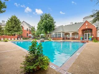 Rooms For Rent In Dallas County Tx 21 Rooms Trulia