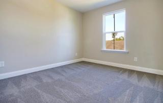 Rooms For Rent In Charleston County Sc 29 Rooms Trulia