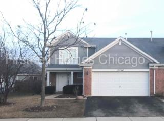 Houses For Rent In Joliet Il 61 Homes Trulia