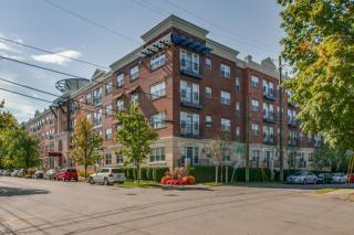 1 Bedroom Apartments For Rent In Hillsboro West End Nashville Tn