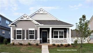Stanly County Nc Real Estate Homes For Sale Trulia