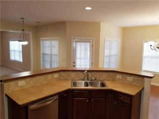 Houses For Rent In 30017 26 Rental Homes Trulia