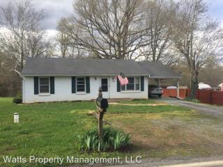 Houses For Rent In Lynchburg Va 40 Homes Trulia