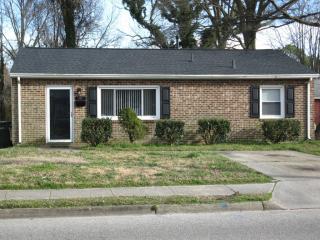 Houses For Rent In Hampton Va 168 Homes Trulia