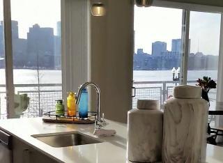 2 bedroom condos for rent in boston 104 marginal st 222 boston ma bedroom apartments for rent in east 532 rentals trulia