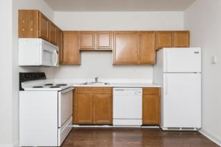 Low Income Apartments For Rent In Philadelphia Pa 1452 Rentals
