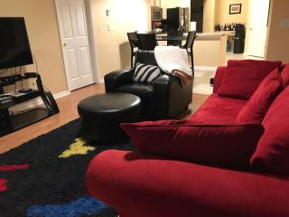 Rooms For Rent In 32828 4 Rooms Trulia
