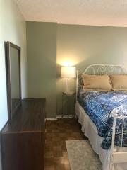 Rooms For Rent In Denver Co 121 Rooms Trulia