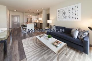 Apartments For Rent In Wilmington Ma 6 Rentals Trulia