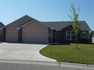 Houses For Rent In Bel Aire Ks 16 Homes Trulia