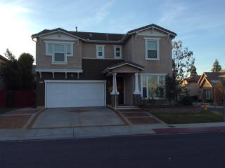 Rooms For Rent In 92801 8 Rooms Trulia