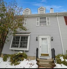 Apartments For Rent in East Stroudsburg, PA - 61 Rentals | Trulia