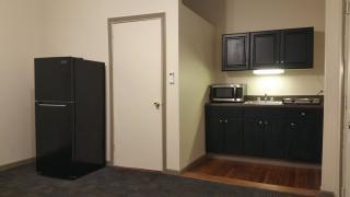 Apartments For Rent In Rome Ga 28 Rentals Trulia
