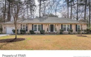 Ranch Style Homes For Rent Fayetteville Nc 14 Listings Trulia