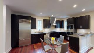Rooms For Rent In 22201 6 Rooms Trulia