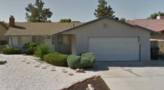 13827 Burning Tree Dr Victorville Ca