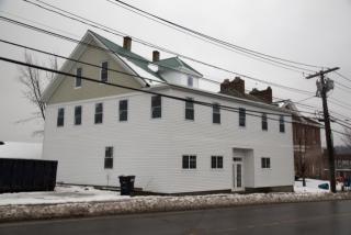 Apartments For Rent In Sullivan County Nh 30 Rentals Trulia