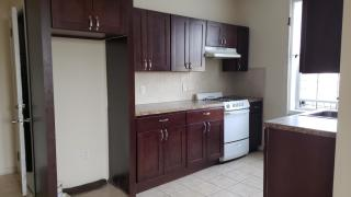 Low Income Apartments For Rent in Guttenberg, NJ - 183 Rentals | Trulia