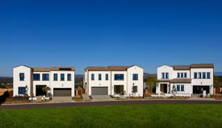 San Diego Ca Real Estate Homes For Sale Trulia