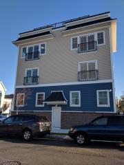 Pet Friendly Apartments For Rent in Laurence Hbr, NJ - 6 ...