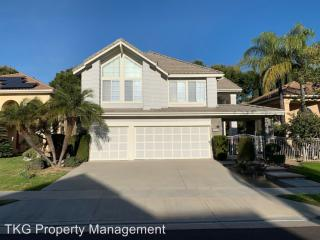Pleasant Los Angeles County Ca Apartments For Rent 15 880 Rentals Download Free Architecture Designs Lukepmadebymaigaardcom