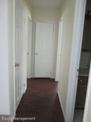 Surprising 3 Bedroom Apartments For Rent In Austintown Oh 10 Rentals Download Free Architecture Designs Grimeyleaguecom