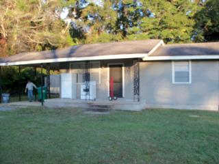 Houses For Rent in Gulfport, MS - 76 Homes | Trulia
