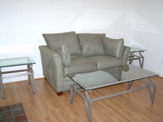Rooms For Rent In Charlottesville City County Va 4 Rooms Trulia