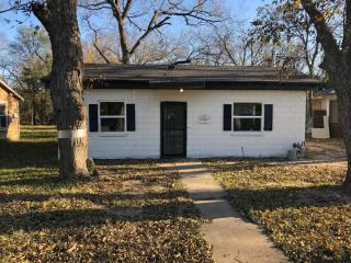 Houses For Rent In Bellmead Tx 12 Homes Trulia