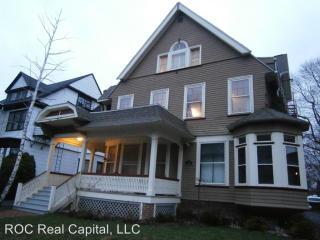 Monroe County, NY Apartments For Rent - 755 Rentals | Trulia