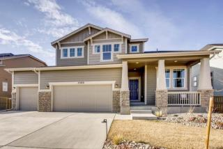 Houses For Rent In Centennial Co 122 Homes Trulia