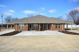 Apartments For Rent In Bellemeade Florence Al 1 Rentals Trulia
