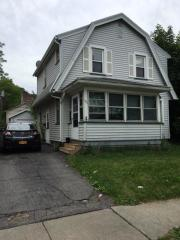 Houses For Rent In Greece Ny 21 Homes Trulia