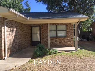 2 Bedroom Apartments For Rent In Stephenville Tx 18 Rentals Trulia
