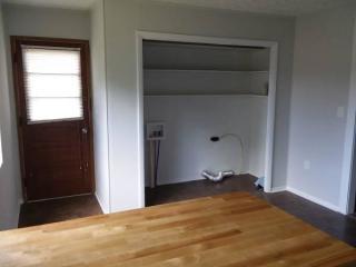 Apartments For Rent In Lexington Va 9 Rentals Trulia