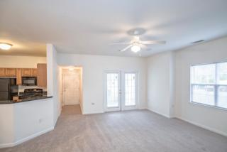 1 Bedroom Apartments For Rent In Clemmons Nc 21 Rentals Trulia