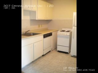 Apartments For Rent In New London Ct 77 Rentals Trulia
