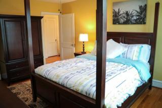 Rooms For Rent In Wilmington De 12 Rooms Trulia
