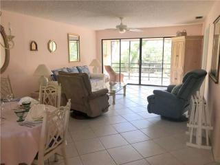 Furnished Apartments For Rent In Vero Beach Fl 71 Rentals Trulia
