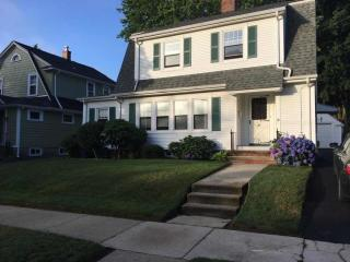 Apartments For Rent In Providence County Ri 1 196 Rentals Trulia