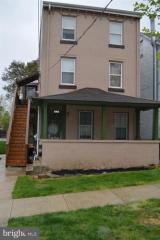 Apartments For Rent In Conshohocken Pa 51 Rentals Trulia